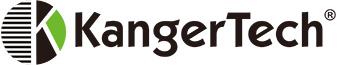 Protank KangerTech